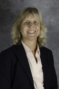Sue Abel