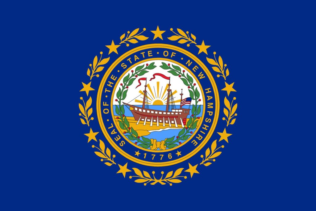 NH employers