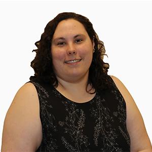 Cassandra Carroll