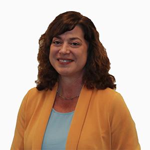 Christine Laflamme