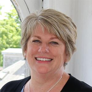 Jeanne Tebbetts