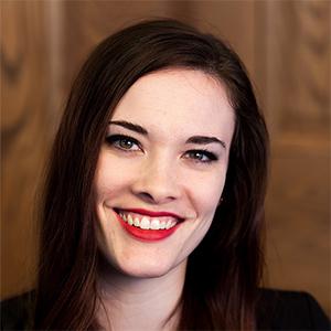Laura Brunson
