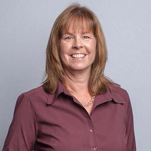Lorraine Beucler