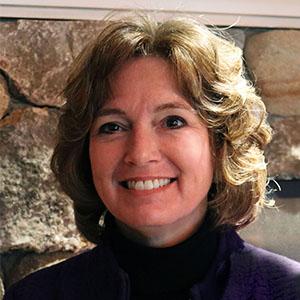 Mary Leddy
