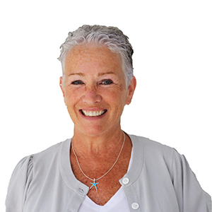 Sue Hamel