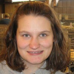 Tanya Ouellette