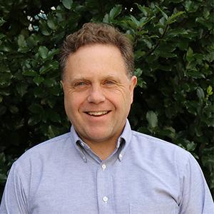 Tim Provencal