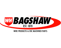 WH Bagshaw