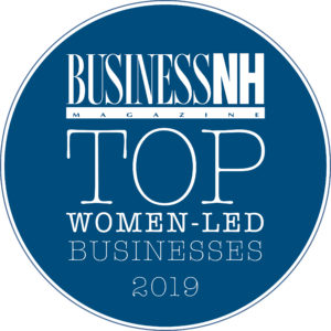 WomenLedBizLogo-2018