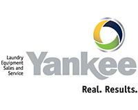 Yankee logo- 200x159