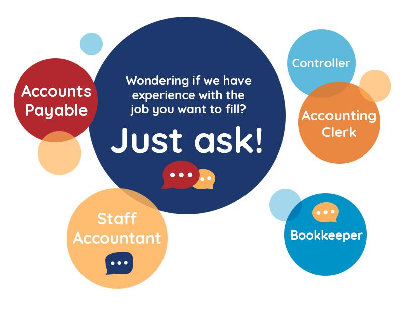 accountingBubbles