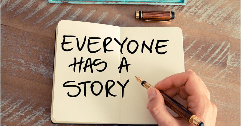 Hannah- success story full size