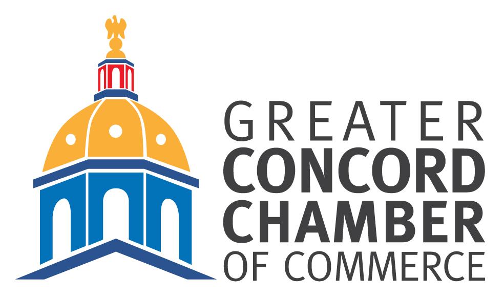 GCCC Logo_horiz_RGB