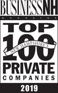 Private100Logo-2018