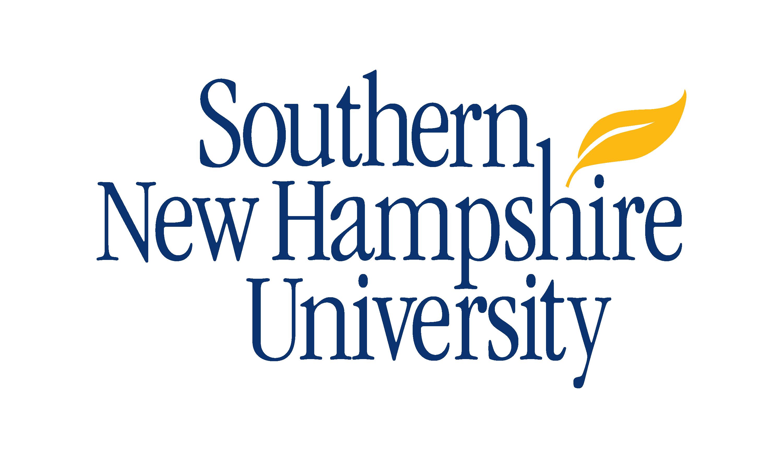 SNHU-Stacked-Blue-Logo-2017 (1)