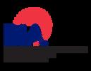 bia-066-l-bia-logo-rgb