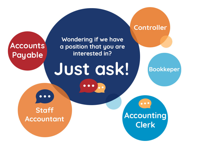 Candidate - Accounting Bubbles