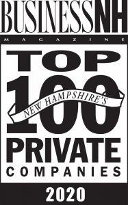 Private100Logo-2020