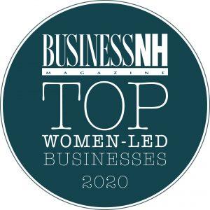 WomenLedBizLogo-2020