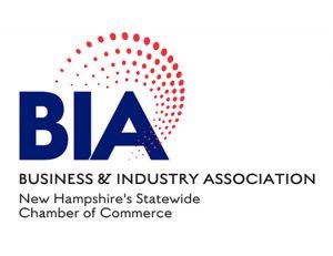 BIA-066-L BIA Logo RGB
