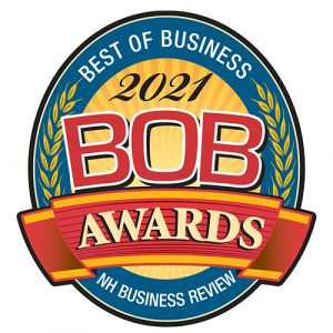 Bob award 500px