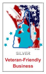 Veteran-Friendly-Business--Silver-for-web