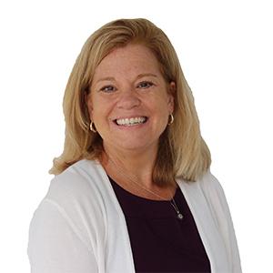 Patty McGrail
